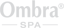 Ombra Spa
