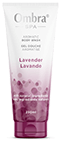 Ombra Lavender Body Wash