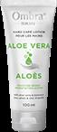 prod-skincare-aloe-150717