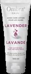 prod-skincare-lavender-150717