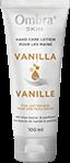 prod-skincare-vanilla-150717